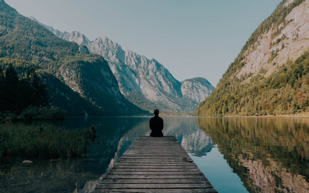 Self-Reflection: Why You Should Make Time To Self-Reflect
